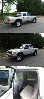 URGENT SALE ***•Beautiful 2003 Toyota Tacoma • This Ad Is For My ... Food Truck Trend Continues To Grow As Profits Roll In Autocar News Articles Heavy Duty Trucks Crawford Buick Gmc Dealership El Paso Tx 2017 Chevrolet Silverado 3500hd Model Truck Research Unmounted 1998 Manitex 22101s Boom Crane For Sale Cars Under 3000 Miles Autocom Craigslist Nacogdoches Deep East Texas Used And By Semi In Tx Outstanding 2007 Freightliner West Truck Capital Inc 7155 Dale Road El Paso 752921 Urgent Sale Beautiful 2003 Toyota Tacoma This Ad Is My Texas Lowriders For