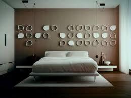 schlafzimmer grau weiss streichen caseconrad