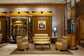 New York Hotels With Family Rooms by Hotels In New York For Families Time Out New York Kids