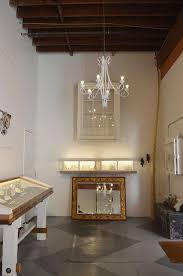 Best Jewelry Store Design Love Images On Pinterest