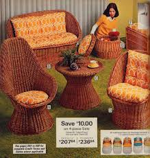 Sears Fall-Winter Catalog 1974 – Chairs – Retro Hound Outdoor Fniture Sears Outlet Sunday Afternoons Coupon Code Patio Chaise Lounge Chair Modern Fniture 44 Wicker Chairs Licious Bar Beautiful Best The Gardens Of Heaven 57 Sears Outside Outlet Eaging Inexpensive Ottomans Grey Top Grain Leather Black Living Room Sets Collections Plastic And Woodworking Kitchen Stool Covers Height Clearance Ty Pennington Style Parkside Family Kmart