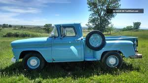 1960 Gmc 1 / 2 Ton Step Side Pickup Gmc 1000 Wside Pickup Truck 1960 Youtube Pick Up Fenrside W215 Kissimmee 2017 Gmc Stock Photos Royalty Free Images Gmc6066 Ck Pickup Specs Modification Info At Ton Images 2048x1536 Happy 100th To Gmcs Ctennial Trend For Sale Classiccarscom Cc1129650 1999 Modified Favorite Classic Car Auctions