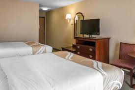 Bedroom Kandi Promo Code by Quality Inn Fremont In Booking Com