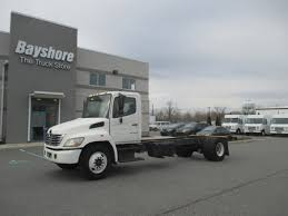 CAB CHASSIS TRUCKS FOR SALE IN DE Ets2 130 Tokyo Bayshore Mitsubishi Fuso Super Great Tokio Safelite Autoglass 1782 Union Blvd Bay Shore Ny 11706 Ypcom Home Trucks Cab Chassis Trucks For Sale In De 2016 Gmc Sierra 1500 Denali Custom Lifted Florida Used Freightliner Crew Cab Box Truck For Sale Youtube Tokyo Bayshore V10 Mods Euro Simulator 2 Equipment Engines Of Fire Protection And Rescue Service New 2017 Mitsubishi Fuso Fe130 Fec52s Cab Chassis Truck Sale 2018 Ford F450 Sd For In Castle Delaware Truckpapercom