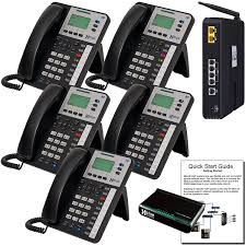 Amazon.com : XBLUE X25 VoIP Phone System (C2505) With (5) X3030 IP ... Cisco 8865 5line Voip Phone Cp8865k9 Best For Business 2017 Grandstream Vs Polycom Unifi Executive Ubiquiti Networks Service Roseville Ca Ashby Communications Systems Schools Cryptek Tempest 7975 Now Shipping Api Technologies Top Quality Ip Video Telephone Voip C600 With Soft Dss Yealink W52p Wireless Ip Warehouse China Office Sip Hd Soundpoint 600 Phone 6 Lines Vonage Adapters Home 1 Month Ht802vd