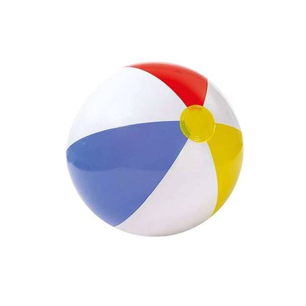 Intex Beach Ball - 20""