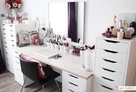 coiffeuse meuble ikea 13 post n176146 lifestyle mon rangement