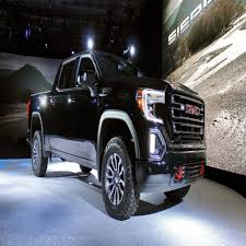 100 Build Gmc Truck New 2019 GMC Review Car Release 2019
