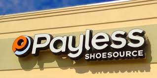 Payless Survey @ Www.tellpayless.com | Get $5 Discount ... Payless Shoesource Shoes Boxes Digibless Jerry Subs Coupon Young Explorers Toys Coupons Decor Code Dji Quadcopter Phantom Payless 10 Off A 25 Purchase Coupon Exp 1122 Saving 50 Off Sale Ccinnati Ohio Great Wolf Lodge Maven Discount Tire Near Me Loveland Free Shipping Active Discounts Voucher Or Doubletree Suites 20 Entire Printable Coupons Online Tomasinos Codes Rapha Promo Reddit 2019 Birthday Auto Train Tickets Price Shoesource Home Facebook