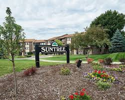 Hotels & Resorts: Enchanting Suntree Apartments For Perfect Sleep ... Brooklyn Real Estate And Apartments For Rent Brownstoner 01 Bedroom Apartment Rent In Times City Bentley Green For In Jacksonville Fl 14 Best Sheldon Towers Apartment Toronto Images On 20 Best Allen Tx With Pictures 3 Quick Art Projects To Fresh Your Rental Auckland New Zealand 2br1ba By Hotels Resorts Enchanting Suntree Perfect Sleep Bradenton Furnished Melbourne Australia Design Bed Stuy 2 Bedroom Crg3117 Simple Queens Home
