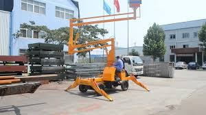 14m Truck Mounted Articulated Boom Lift/engine Drived Crank Arm ... Truckmounted Articulated Boom Lift Hydraulic Max 227 Kg Outdoor For Heavy Loads 31 Pnt 27 14 Isoli 75 Meters Truck Mounted Scissor Lift With 450kg Loading Capacity Nissan Cabstar Editorial Stock Photo Image Of Mini Nobody 83402363 Vehicle Vmsl Ndan Gse China Hyundai Crane 10 Ton Lifting Telescopic P 300 Ks Loader Knuckle Boom Cstruction Machinery 12 Korea Donghae Truck Mounted Aerial Work Platform Dhs950l Instruction 14m Articulated Liftengine Drived Crank Arm