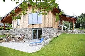 Ferienhaus Frã Nkische Schweiz 4 Schlafzimmer Alleinstehendes Ferienhaus Moderne Luxusvilla In Naturlage Am Miltenberg Modernes