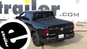 Install Pop And Lock Tailgate Lock 2018 Honda Ridgeline Pal8600 ... I Have A 2010 Frontier In Which The Tailgate Lock Mechanism Came Covers Truck Bed Cover Locks 4 Locking Roll N Isuzu Dmax Central Tailgate Lock Eagle1 Ford Ranger T6 Eagle 1 Power Youtube Master Work Security Product Spotlight Trend Latch Repair Chevy Gmc Custom Fabrication Projects By Wr Motoloader Accessory Intertional Handle Door Rod Clip Rh Lh Set Gm Silverado Mcgard 76029 Amazon Canada Heavy Duty With Lockable Catch The Tool Box Tailgates Make An Easy Target For Thieves