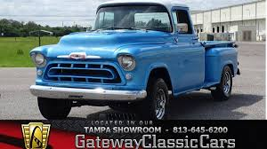 1957 Chevrolet 3100 For Sale #2163577 - Hemmings Motor News Check Out This 1954 Chevy 3100 Truck With A Quadturbocharged 1955 Chevrolet Allsteel Original Pickup Restored Small Block Chevy Stepside Pickup Truck 1948 V8 Project The Hamb Ideal Classic Cars Llc Old Trucks For Sale 2018 2019 New Car Reviews By Language 1957 Sale 2163577 Hemmings Motor News 1956 Top Speed For Velocity Restorations Dukes Auto Sales 1950