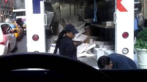 FedEx Employee Throwing Items In Truck - YouTube Norcal Bus Crash Chp Blames Fedex Driver For Unsafe Maneuver After Tional Competion Keeps Delivering On Are There Trucks In Kenya Humbled Warrior Freight Raymond Bradford Recognized Safe Driving Macon Georgia Attorney College Restaurant Drhospital Hotel Bank Former West Orangestark Sketball Guard Leads Team To How Much Do Fedex Drivers Make Drinkatcalsbarcom A Train Just Oblirated A Truck Utah Signal Woman Charged Deadly Volving Truck Taken Hospitals No Children Injured Local News Is Hiring More Than 1000 Holiday Workers Chicago Police Arrest Dui Idahostatejournalcom