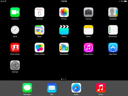 How to Reset Your iPhone or iPad s Home Screen Layout