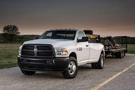 100 Buying A Truck Factors To Pay Attention To When Buying A Pickup Truck Family