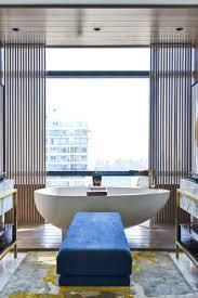 100 Bedner Superb Room Design In Altamount Residence By Hirsch