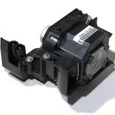 projector bulb uhe 170e c elplp34 v13h010l34 l for epson emp 62