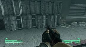 fallout 3 xbox360 walkthrough and guide page 206 gamespy