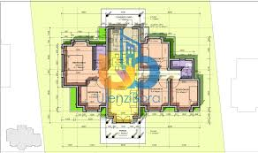 Get Help To Build Ujenziboraujenzibora Home Design Servants ... Feware 3d House Design Software Front Elevation Designs Room Awesome My Flat Gallery Best Idea Home Design Extrasoftus Interior Of A Home Part 5 Decorations Wall Color Ideas Pating Paint Colors Exterior Dark Malaysia Decor Lacantina Doors Help Duplex Expand Moss Me Art Galleries In Living Modern New Whats Style Centers Oakwood Homes Decorating