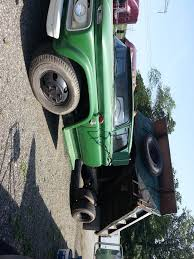 USED 1963 CHEVROLET C60 DUMP TRUCK FOR SALE IN PA #8443 2018 Crv Vehicles For Sale In Forest City Pa Hornbeck Chevrolet 2003 Chevrolet C7500 Service Utility Truck For Sale 590780 Eynon Used Silverado 1500 Chevy Pickup Trucks 4x4s Sale Nearby Wv And Md Cars Taylor 18517 Gaughan Auto Store New 2500hd Murrysville Enterprise Car Sales Certified Suvs Folsom 19033 Dougherty Inc Mac Dade Troy 2017 Shippensburg Joe Basil Dealership Buffalo Ny