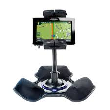 100 Magellan Truck Gps Cheap Mounts For Cars Find Mounts For