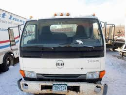 Nissan Ud 1400 Parts #14340 Discover Wide Range If Ud Parts For The Truck Multispares Imports Solidbase Trucks News Archives Heavy Vehicles Cmv Truck Bus Roads 1 2012 Global By Cporation Issuu 2007 Truck Ud1400 Stock 65905 Doors Tpi Nissan Diesel Spare Parts Distributor Maxindo Contact Us And All Filters Hino Isuzu Fuso Mitsubishi Condor Mk 11 250 Auspec 2012pr Giias 2016 Suku Cadang Original Lebih Optimal Otomotif Magz New Used Sales Cabover Commercial 1999 65519