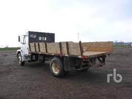 Freightliner Dump Trucks In Ohio For Sale ▷ Used Trucks On ... Dump Truck Vocational Trucks Freightliner Dash Panel For A 1997 Freightliner For Sale 1214 Yard Box Ledwell 2011 Scadia For Sale 2715 2016 114sd 11263 2642 Search Country 1986 Flc64t Dump Truck Sale Sold At Auction May 2018 122sd Quad With Rs Body Triad Ta Steel Dump Truck 7052 Pin By Nexttruck On Pinterest Trucks Biggest Flc Cars In Massachusetts