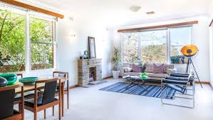Miller Bathroom Renovations Canberra by Sydney Man Selling House To Give Buyer 25 000 If Pink Bathroom Is
