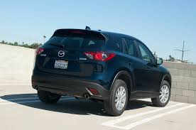 2015 Mazda CX-5 Touring Long-Term Verdict Review - Motor Trend Mazda Cx5 Named Finalist For 2013 North American Truckutility Of Bt50 32 Dc Torque Auto Group Camry Se Vs Accord Sport 2014 6 Toyota Nation Forum 2015 Mazda6 Reviews And Rating Motor Trend Bt50 Pickles Preowned Ram 3500 St Power Doors Usb Port 27360 Bw 2017 2016 Review 1995 Bseries Pickup Information Photos Zombiedrive Awd Grand Touring Our Cars Truck Top Nondrivers That Are Fun To Drive Used Car Costa Rica