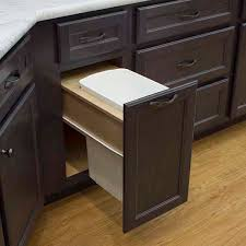 Kountry Cabinets Home Furnishings Nappanee In by Features Kountry Wood Products