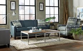100 Craftmaster Living Room Furniture Home Design Inspirati ... Craftmaster Sectional Sofa Reviews Centerfieldbarcom Mastercraft Fniture Sofa Memsahebnet 30 Craftmaster Fniture And Complaints Pissed Consumer Leather Luxe Fniture Sofas Pinterest Craftmaster Fabrics Fnitures Fill Your Home With Luxury For 40 Best Chairs Accents Images On Benches Encore Designs By Myfavoriteadachecom