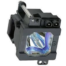 ts cl110uaa l ts cl110u replacement tv bulb housing hd 52g886
