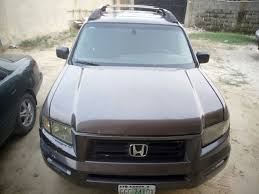 Rugged Honda Ridgeline Truck For Sale Now For Just 2.5m, Call ... 2014 Honda Ridgeline For Sale In Hamilton New 2019 For Sale Orlando Fl 418056 Near Detroit Mi Toledo Oh 2011 Vp Auto House Used Car Inc Toronto Red Deer Moose Jaw Rtle Awd Truck At Capitol 102556 Named 2018 Best Pickup To Buy The Drive 2009 Review Ratings Specs Prices And Photos Price Mpg Rtl Nh731pcrystal Bl Miami Coeur Dalene Vehicles