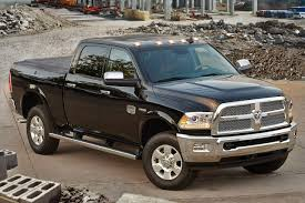 Used 2014 Ram 2500 Mega Cab Pricing - For Sale | Edmunds Used Dodge Ram Trucks For Sale 2010 Sport Tm9676 2002 3500 Dually 4x4 V10 Clean Car Fax 1 Owner Florida Pickup 2500 Review Research New John The Diesel Man 2nd Gen Cummins Parts 2003 1500 Quad Cab 47l V8 45rfe Auto Quad Cab 4x4 160 Wb At Contact Us Reviews Models Motor Trend What Has This 2017 Got Hiding Under Bonnet Dubai 2012 Tradesman Rambox Sale Campbell 2005 Crew In Tampa Bay Call Cheapusedcars4salecom Offers