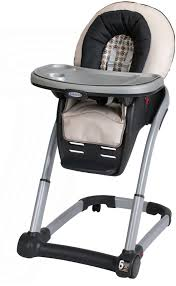 Knife Sharpener Compare Price: Solve Graco Blossom 4-in-1 ... Kids Deals Graco Duodiner 3in1 Convertible High Chair Amazoncom Yutf Childrens Ding Table Blossom 6in1 Seating System Nyssa 179923 10 Best Baby Chairs Of 20 Moms Choice Aw2k 6 In 1 Sapphire Buy On Carousell Highchair Milan 2in1 Convertible Highchair 2table Premier Fold 7in1 Tatum