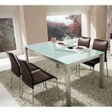 chaise de jardin ikea delicat table et chaise de jardin ikea revision 75 best el sal n