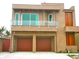 100 Oxnard Beach House Ultramodern New California Ventura Malibu Top Rated By All Shores
