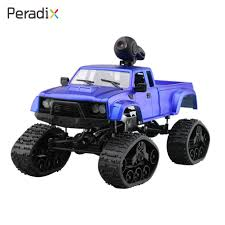 Durable WIFI Control Kids Toys Smart Video RC Vehicle Premium Drift ... Custom Jeep Jk Wrangler Unlimited Hardbody Scale Rc Truck Video Video Dailymotion Big Rc Truck Action Tipos De Cancer Flying Trucks In The Philippines Adventures Scale Trucks 5 Waterproof Under Water Trucks At Leyland Scotty555babe Home Facebook Top 10 Rock Crawlers Of 2019 Review Proline Profusion Sc 44 Squid Car And Event Coverage Show Me Scalers Challenge Traxxas Trx4 Bronco Scale Trail Crawler 4x4 Cheap Drift Cars Find Deals On Line Mercedes Benz Actros Slt 8x4 U With Loop
