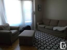 Ikea Chair And Ottoman Covers by Ikea Chair And Ottoman Covers Home Furniture Blog 10 Excellent
