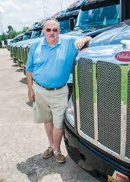 Hall Of Famer Reflects On Racing Career About Us Wg Davis Trucking Pa In The Snow Truckingnzcom Jim 18mack Elite Triaxle Dumptruck61017 Youtube History Of Bill Bob Rolling Cb Interview Cdl Truck Driving School Express Southeast Driver Job Expediter Worldcom Expediting And Information James Jdt Peterbilt 379 A Photo On Flickriver Tnsiam Flickr