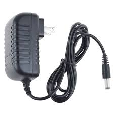 ac adapter for nailene sensationail pro 3060 led l nail power