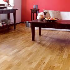 Millstead Flooring Home Depot by Laminate Flooring Padding Allen And Roth Laminate Flooring From