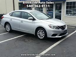 Brookside Auto Sales Roanoke VA | New & Used Cars Trucks Sales & Service