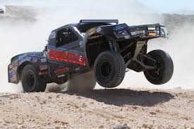 Off Road Suspension 101: An In Depth Look Hell Yeah The Chevy Colorado Zr2 Is Going Offroad Racing Race Truck Rentals Foutz Motsports Llc Off Road Editorial Photo Image Of Sports 32373006 For Children Kids Video 7200 Trucks 7200livecom Gallery Toyota Tundra Trd Pro Desert Autoweek Ford A Totally Stock Raptor In The Insanely Grueling Baja Returns To With Bj Baldwin Build Party Traxxas Unlimited Racer Will Blow Your Mind Rc Car Action Unveils 2017 Tacoma Race Truck F150 Finishes Desert Medium Duty Work F100 Mint 400 Diesel Brothers Discovery