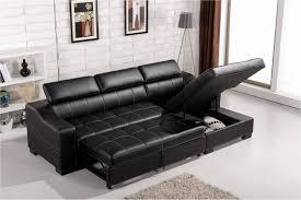 Macys Sleeper Sofa Twin by Macys Sleeper Sofa Awesome Sleeper Sofa Parts Ansugallery Sofa