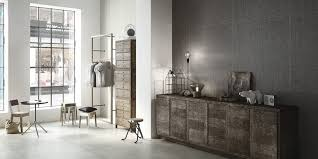 Usa Tile And Marble by Made In Usa Our