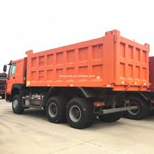 Automatic Transmission Dump Trucks For Sale - Buy Used 10 Wheeler ... Dump Trucks For Sale Used Dogface Heavy Equipment Sales Western Star Triaxle Truck Cambrian Centrecambrian For A Sellers Perspective Pinterest 2004 Kenworth T800b Super 18 Dump Truck Item A7507 Sold Small Whosale Suppliers Aliba Buy Best Using Mercedesbenz Technology China Beiben 30 Ton 2001 Mack Rd688s Auction Or Lease Covington Tn 2008 Intertional 7400 6x4 For Sale 57562 Hemmings Find Of The Day 1952 Reo Daily Gmc N Trailer Magazine Quad Axle In Wisconsin Davis Auto Certified Master Dealer Richmond Va
