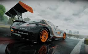 100 Truck Driving Games For Xbox 360 IPodder Blog Project Cars Has Released PC Patch 25 And Audi